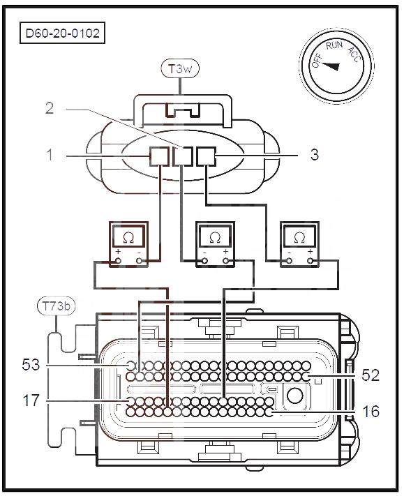 绅宝D60P0107故障码怎么消除 绅宝D60故障码P0107排除方法